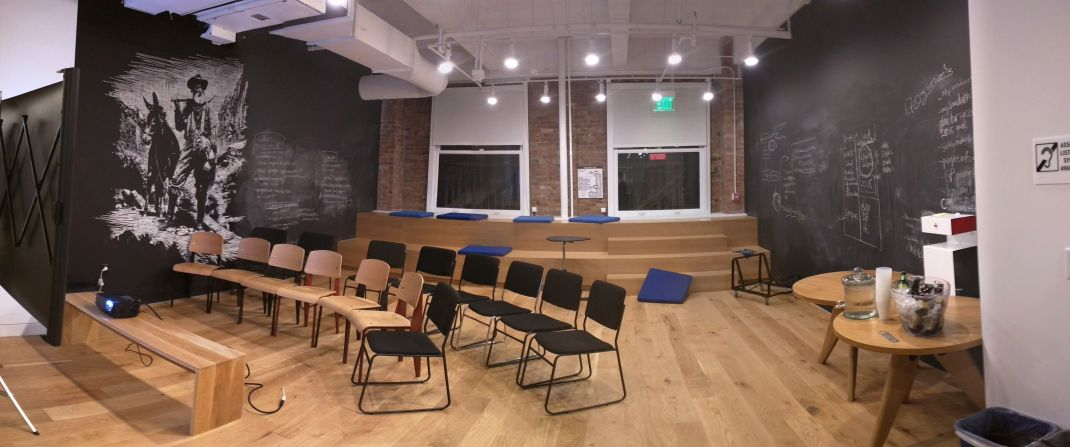 GA_classroom